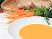 oil-protein diet